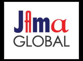 JAMA Global