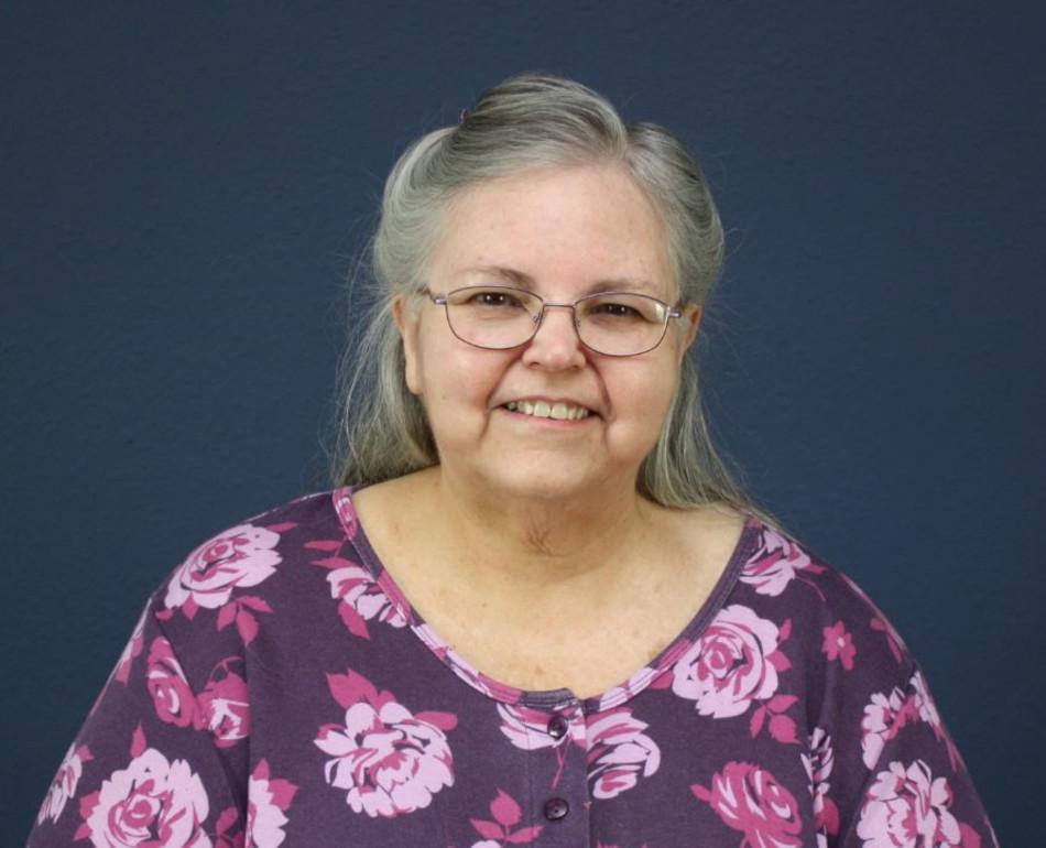 Debbie McNiel