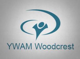 YWAM Woodcrest