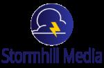 Stormhill Media
